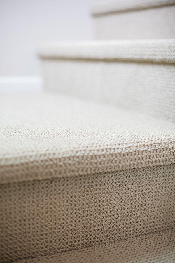 best 25+ patterned carpet ideas on pinterest | stairway, stair