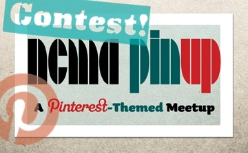 """NC Museum of Art (NCMA) """"Pin to Win"""" Contest. Enter for your chance to win free entry to the second NCMA Pinup event on 9/20/12 & an exclusive preview tour of the Edvard Munch: Symbolism in Print exhibition. How to enter: 1. Go to www.pinterest.com/ncartmuseum/ & follow all NCMA boards by clicking """"Follow All."""" 2. Repin this Pinup Contest pin from the """"NCMA Pinup"""" board from the NCMA Pinterest page. Contest ends at 4:00 pm EST on September 18, 2012. See NCMA Pinup Board for additional details.Www Pinterest Com Ncartmuseum, Ncma Pinup, Pinup Boards, Click Following, Addition Details, Art Ncma, Contest Pin, Pinup Contest, Ncma Pinterest"""
