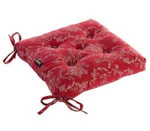 almofadas para cadeiras de cozinha - Bing Imagens