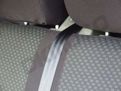 VW-T5-transporter-tailored-seat-covers-1-2-grey-3