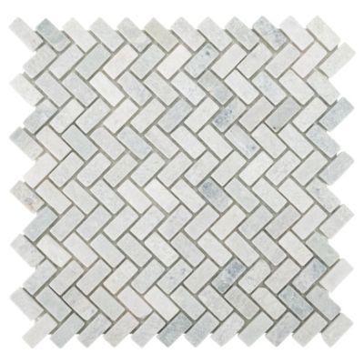 9 Best Exarel Hexagon Hex Italian Floor And Wall Tile