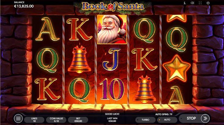 Casino Winner Download
