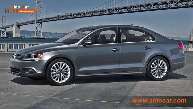 Réservez dès maintenant la nouvelle Volkswagen Jetta diesel à transmission automatique avec Aido car Casablanca ‼️ ⚠️ Infoline (Whatsapp): 📲 +212661070967 📲 +212667465639 Réservation en ligne: 👇🏻 💻 http://aidocar.com/location-volkswagen-jetta-casablanca/