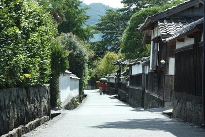 Hagi #japan #yamaguchi