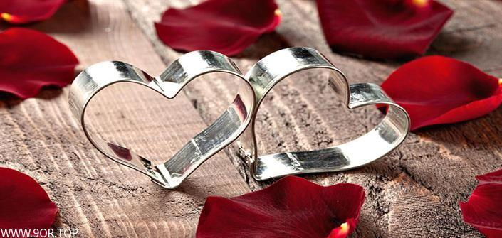 صور حب روعه احدث خلفيات رومانسيه 2018 Love Wallpaper Download Valentines Day Pictures Happy Valentines Day Pictures