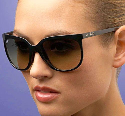 e9e8ecd612 Cat Eye Sunglasses Ray Ban Aviator Flash Lense « Heritage Malta