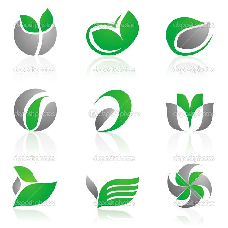 green logos logo green caf201 pinterest green logo and