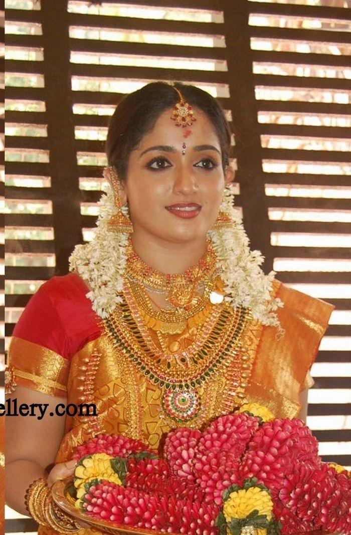 kerala Bride