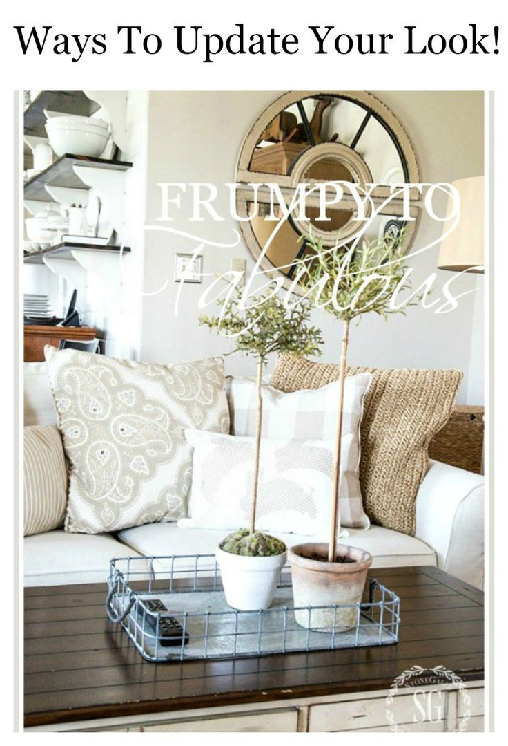 685 best farmhouse style images on pinterest farmhouse decor