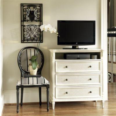 Louis xvi oval side chair from ballard designs ballarddesigns com