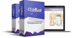 hi i*m new : ClickKosh 10 Domain License