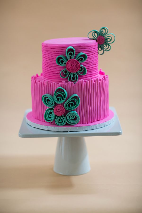 17 Best ideas about Quilling Cake on Pinterest Amazing ...