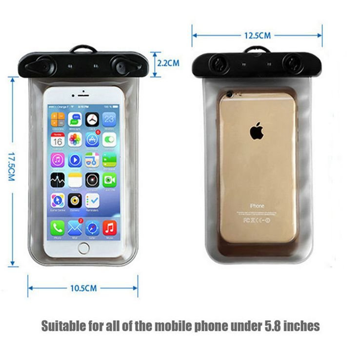 Waterproof Pouch For Samsung Galaxy E7 E700H E700F Water Proof Diving Bags Outdoor Phone Cases Underwater. Click visit to buy