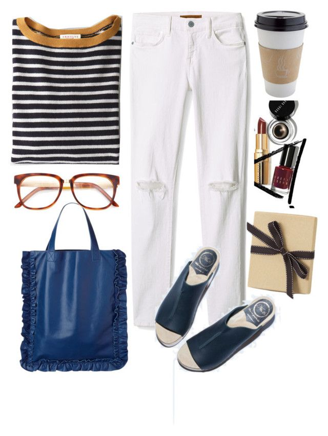 """""""My Mood Today"""" by lidia-solymosi ❤ liked on Polyvore featuring Rebecca Minkoff, Demylee and Wood Wood"""