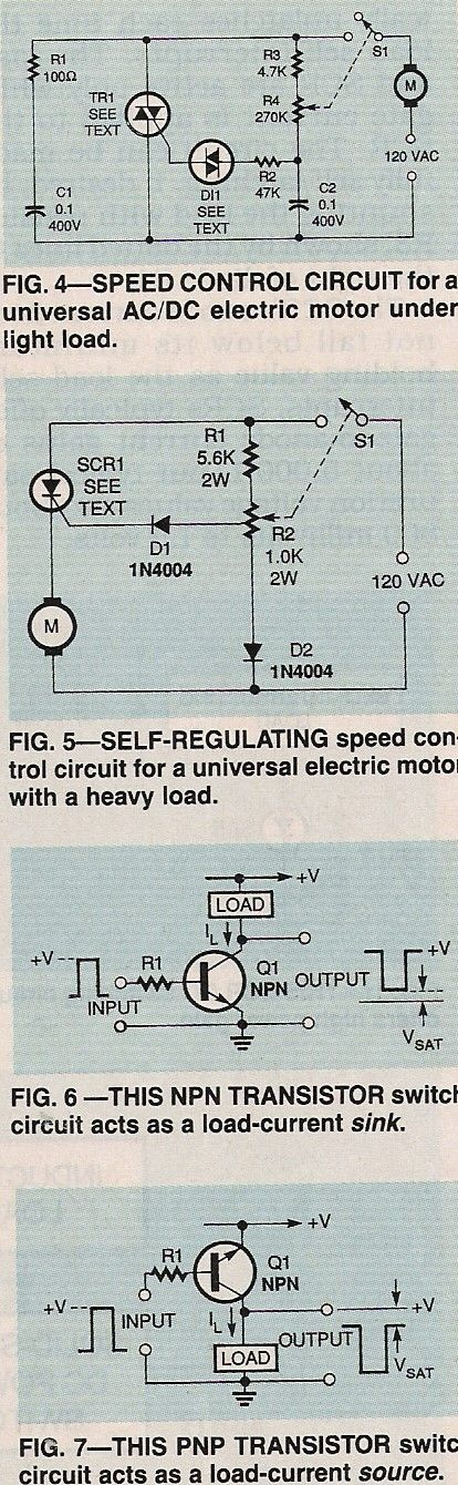 510 best schema images on Pinterest | Circuits, Electronics projects ...