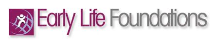Welcome | Early Life Foundations - Kathy Walker
