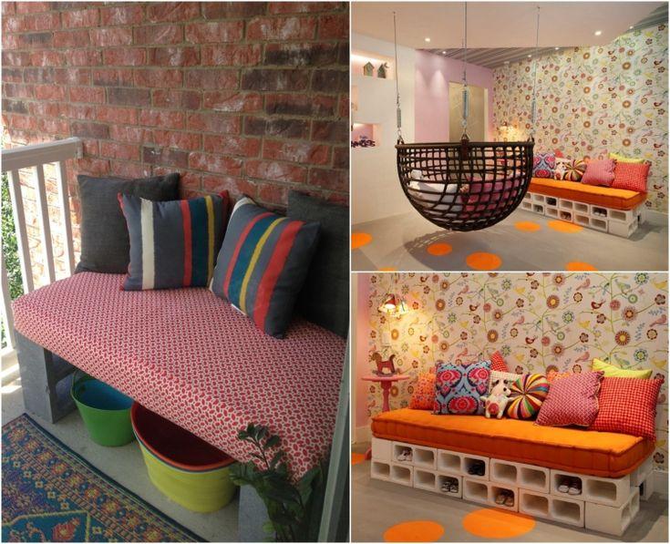 Die besten 25+ Wohnung finden Ideen auf Pinterest Dir das gefühl - geraumige und helle loft wohnung im herzen der grosstadt