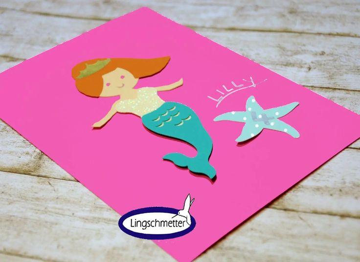 einladungskarten kindergeburtstag: einladungskar