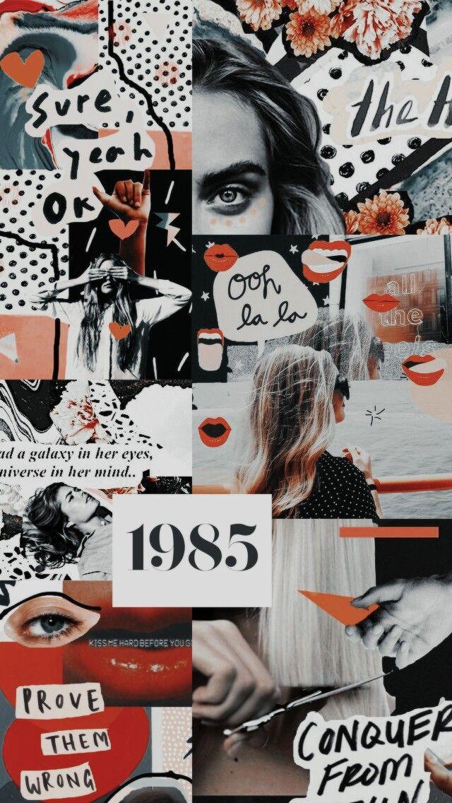 1621 best design | mood boards images on Pinterest | Color ...