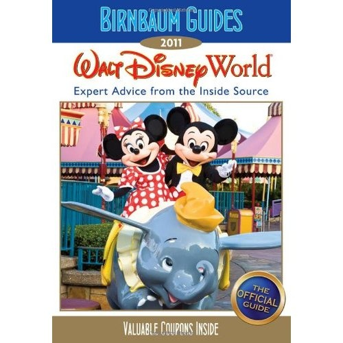 LOVE this guide to DisneyWorld!!: Disney Stores, Disneyland Disneyworld, Gifts Cards, Disney World, Guide Books, Disney Vacations, Disney Guide, Disneyworld Check, Weights Loss