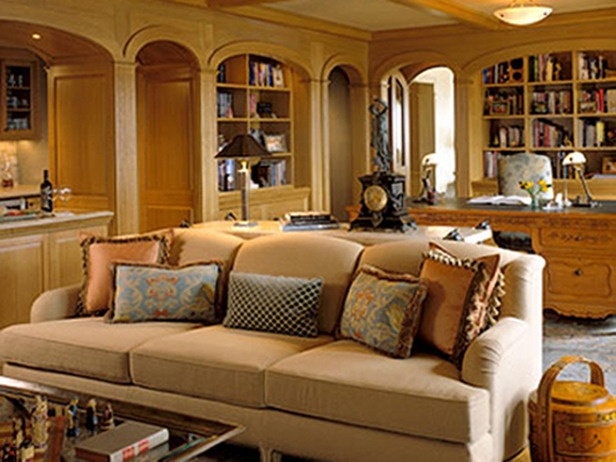 Casual ComfortBe Nice, Small Living Rooms, Design Ideas, Room Redecorating, Living Room Designs, Design Firm, Room Design2, Bathroom Ideas, Families Room