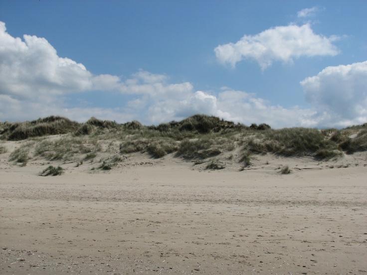 Bray-dunes