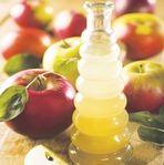 Польза яблочного уксуса для кожи лица. Обсуждение на LiveInternet - Российский Сервис Онлайн-Дневников
