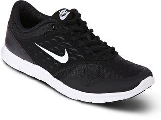 Nike Orive Womens Athletic Shoes #running #nike
