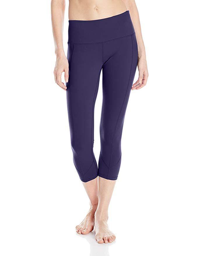 Pin On Yoga Clothing