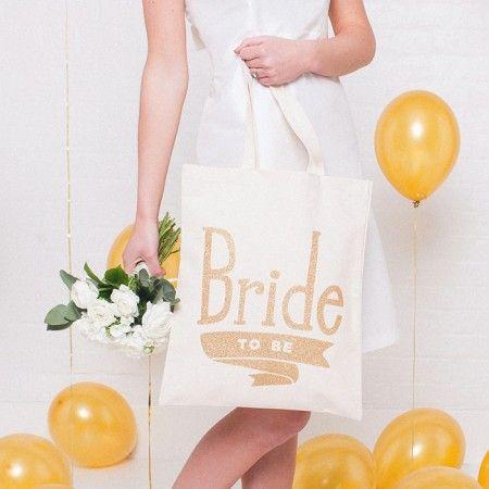 Tas Bride to be
