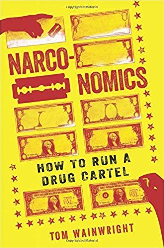 31 best ebook bestseller images on pinterest big books books and boss narconomics how to run a drug cartel subscribe here and now fandeluxe Gallery