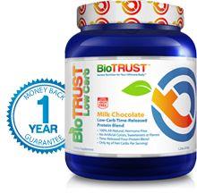 BioTrust high quality low carb protein shake  http://dempseysresolution.biotrust.com/shop.asp?p=LowCarb
