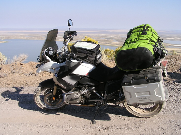 Best Bmw Motorcycle For Cross Country Touring