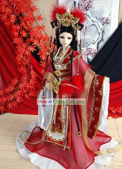 17 Best Images About Quot Chinese Dolls Quot On Pinterest