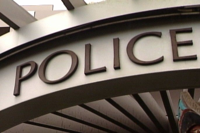 #VicPD to announce major fentanyl seizure - CHEK: CHEK VicPD to announce major fentanyl seizure CHEK Victoria Police will be releasing more…