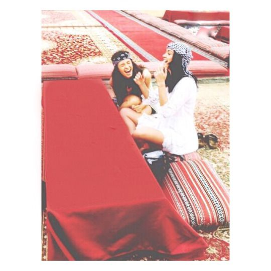 Danielle Peazer with a friend in Dubai  #model #dancer #youtuber #fashion #style #beauty #makeup #body #blogger #idle #lane #loves #idlelane #lad #lads #one #direction #onedirection #1d #gf #girlfriend #little #mix #guys #purple #filter #insta #instagram #post #photo #liam #payne #one #direction #ex #girlfriend #friends #dubai #beach #pool #summer #spring #break #sun #suglusses #smimming #swim #swimsuit #swimwear #desert #camel