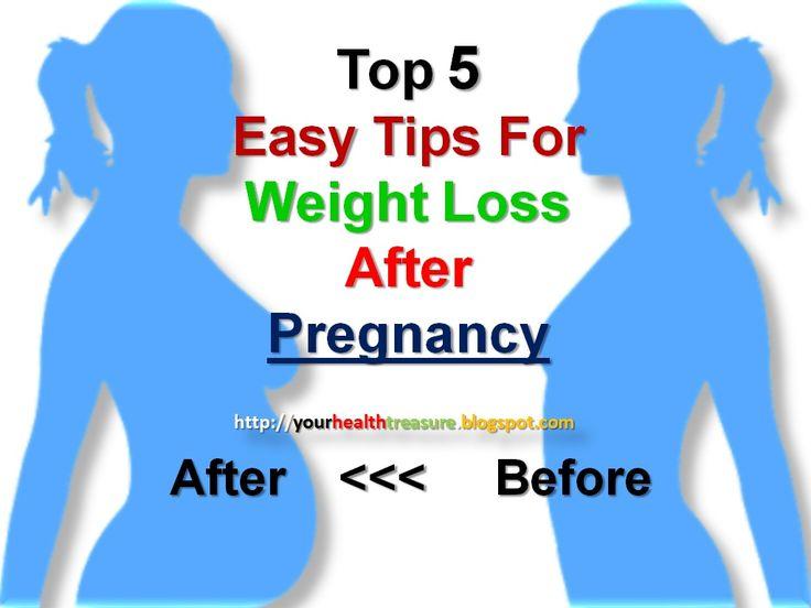 Como bajar de peso con pure colon detox photo 8