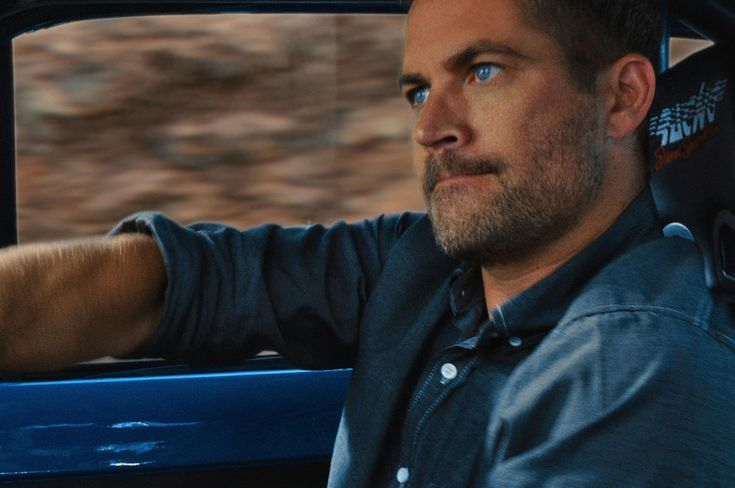 Paul Walker's CGI to appear in the alast edition of Fast and Furious. Read full news at: http://www.firstamericanautoglass.com/blog/cgi-paul-walker-in-fast-furious-7-cinematic-brilliance-or-a-dishonorable-act/