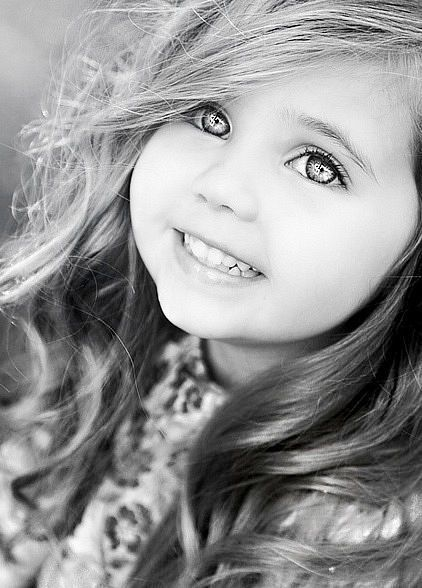 Pretty Girl Names #amazing #hair