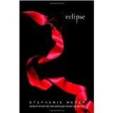 Eclipse (The Twilight Saga, Book 3) (Hardcover)By Stephenie Meyer