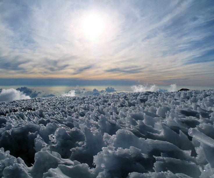http://travel.nationalgeographic.com/exposure/nirvana/image/image/48217_0_1208x1005.jpgClouds, Favorite Places, Ice Ice Baby, Notice Nature, Nature Beautiful, Sun, Heavens, Eye, Fields