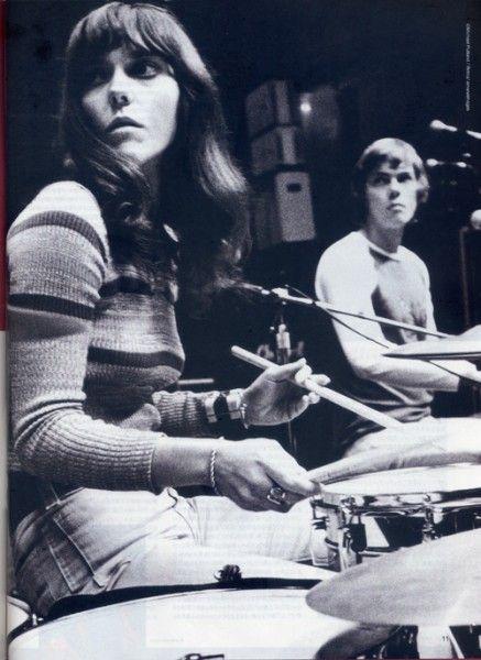 CarpentersKaren O'Neil, Musicians, Happy Birthday, The Carpenter, New Music, Richard Carpenter, Karen Carpenter, 30 Years, The Voice