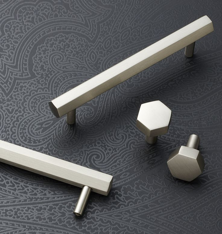 Kitchen Cabinet Upgrade New Knobs Coming Later: 1000+ Ideas About Cabinet Hardware On Pinterest