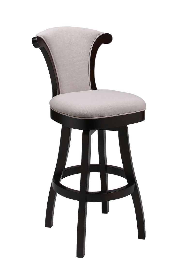 Vanburen Swivel Barstool | Wayfair - 22 Best Gibbons Barstools Images On Pinterest