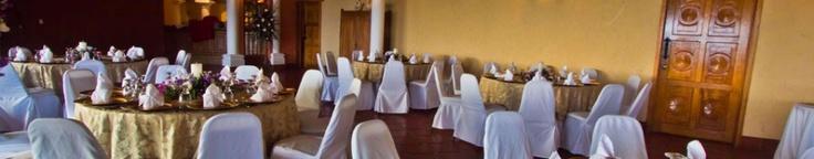 Unforgattable wedding!