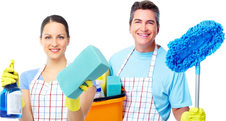 We are considered as the Best Cleaners in Edinburgh, a Commercial cleaning company providing regular domestic cleaning services at the cheapest prices. Contact Now!