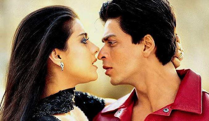 shahrukh khan and kajol new movie - Google-søgning