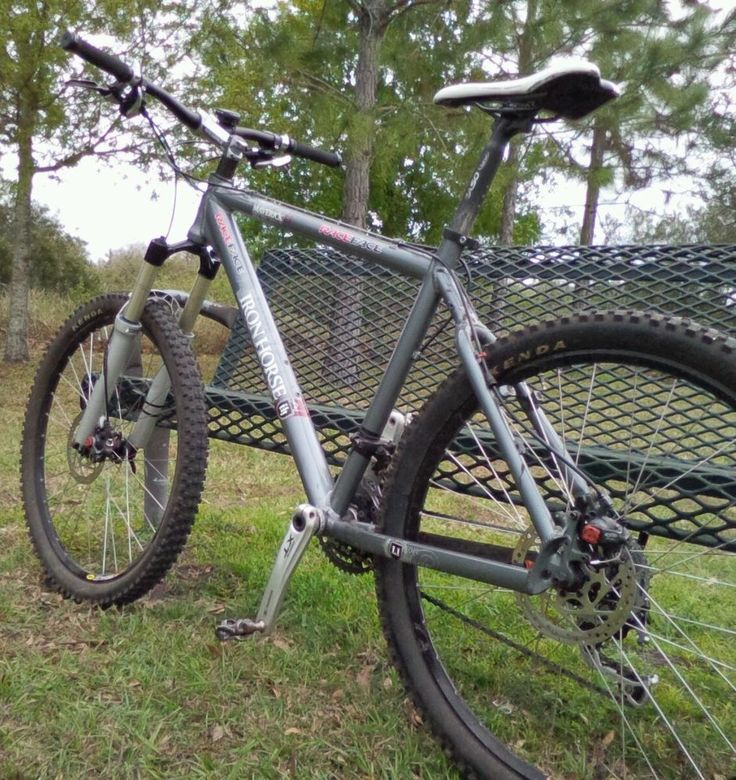 21 Best Images About Bicycles On Pinterest Bikes Forks