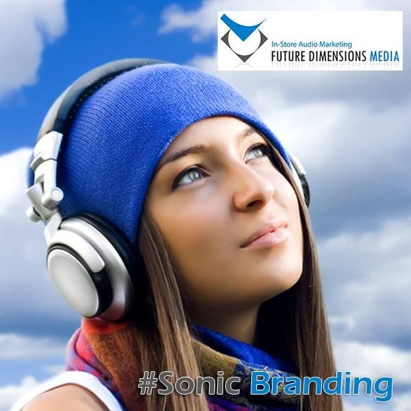 We provide and create soundscapes in a positively differentiating way to enhance recall, creating preference, building trust, and even increasing sales.http://futuredimensions.co.za/#section-2