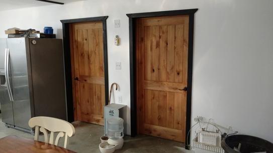 8 Best Saloon Doors Replacement Images On Pinterest Door